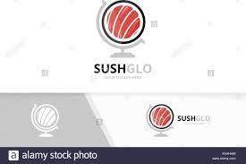 seafood restaurant logo design creative stock photos u0026 seafood
