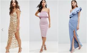 30 Wedding Guest Dresses Under U20ac150