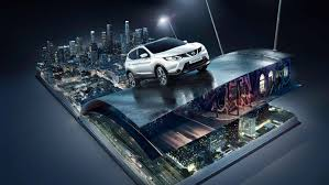 nissan qashqai jump start nissan your story starts here le book
