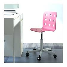 chaise de bureau top office chaise bureau civilware co