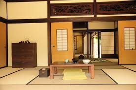 japanese home interiors pictures traditional japanese homes home interior and landscaping