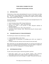 standard resume layout standard resume templates to impress any