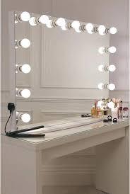 Ikea Light Fixtures Bathroom Makeup Mirror With Lights Ikea Vanity Lighting Bathroom Light