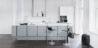 Poggenpohl Kitchen Cabinets Poggenpohl Presents Distinguished Kitchen Architecture Kbis