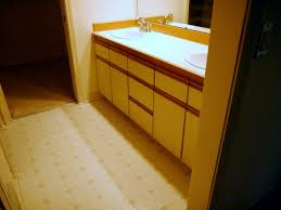 reface bathroom cabinets and replace doors enthralling vanities at reface bathroom cabinet doors home design