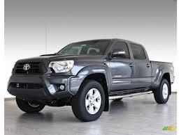 toyota go car truck color isn u0027t too important i always go gray black silver