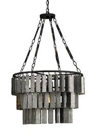 Chandelier Metal Pleasant Metal Chandelier On Interior Home Inspiration With Metal