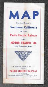 railroad antique price guide