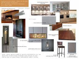 Interior Decorating Consultation Fees Renaissance Design Consultations Fees U0026 Services U003e
