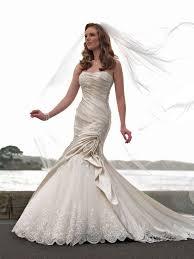 wedding dress eng sub 84 best mermaid wedding dresses images on wedding