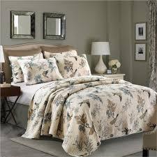 Elegant Comforter Sets Bedroom Decor Full Size Bed Sets Twin Bed Comforter Set Beach