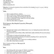Resume Template Drive Drive Resume Templates Renegadesolutions Us