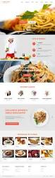 best homepage design inspiration 12 best homepage design blog style images on pinterest