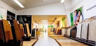 Frankenland Bad Kissingen öffnungszeiten Von Holzland Holz Niemeyer Gmbh Parkett U0026 Türen