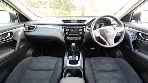 nissan x trail review nissan x trail review more than just a pie and sauce the courier