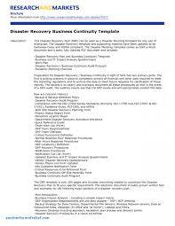 fracas report template enterprise risk management report template unique risk management