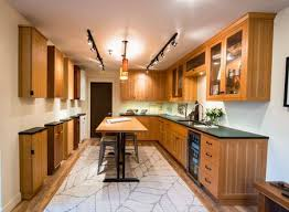 custom kitchen cabinets seattle beech tree woodworks custom cabinets seattle s custom