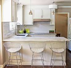 le bon coin meuble de cuisine le bon coin 06 meuble cheap gallery of meuble cuisine qualite u