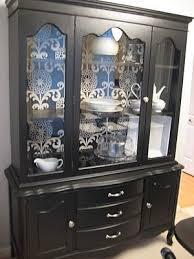34 best vitrina images on pinterest furniture china cabinets