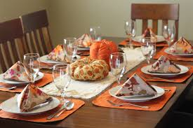 Thanksgiving Table Thanksgiving Peek A Boo Pages Sew Something Special