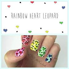 80 best nails images on pinterest ps nailart and instagram