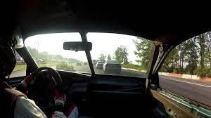 lexus lfa a vendre quebec courses automobiles kamikaze circuit ste croix 14 juillet 2012