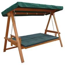 Menards Outdoor Cushions furniture patio swing with canopy menards wooden hanging person