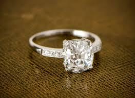 kay jewelers engagement rings cute vintage engagement rings kay jewelers tags engagement rings