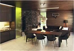 schwingst hle esszimmer esstisch stuehle modern esstisch und st hle kombinieren 29