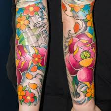 90 best floral tattoo designs u0026 meanings symbols of love 2018