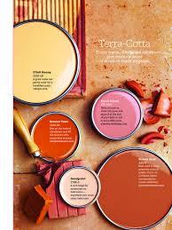 1337 best decore images on pinterest interior paint colors