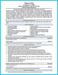 Account Executive Job Description Resume by Account Executive Resume Is Like Your Weapon To Get The Job You