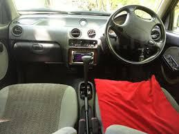 subaru vivio bistro продажа авто субару бистро 1997 года во владивостоке продам