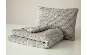 plaid gris canapé plaid canapé gris fashion designs