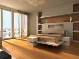 Small Bedroom Layout With Desk Murphy Bed Allows You To Switch Between Bedroom And Home Office