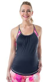 maternity workout clothes maternity workout clothes and fitness wear figure 8 maternity