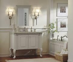 light gray bathroom vanity diamond cabinetry light grey bathroom
