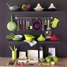 ustensiles cuisine design accessoire cuisine design cuisine design noir meubles rangement