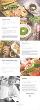cours de cuisine italienne cours de cuisine italienne les basiques italiens with cours de