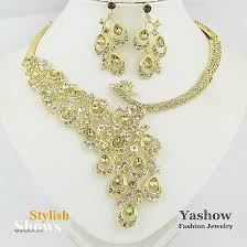 wedding gold sets gold jewelry gold jewelry sets for weddings fresh gold wedding