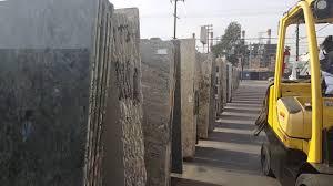 largest marble granite slabs yard in los angeles youtube