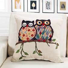 Owl Decor Online Get Cheap Vintage Owl Decor Aliexpress Com Alibaba Group