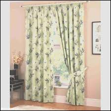 Walmart Curtain Rod Brackets Coffee Tables Better Homes And Gardens Curtain Rods Fresh Window