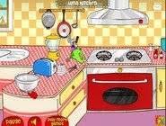 jeux de cuisine gratuit de jeu cuisine 5 ans gratuit sur jeux com