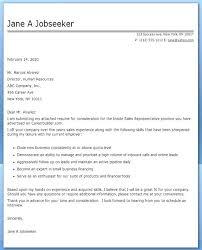 sales representative resume inside sales rep resume area sales representative cover letter cover