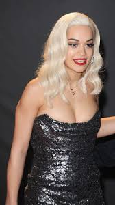 British Fashion Awards 2013 Pictures by Rita Ora 2013 British Fashion Awards 07 Gotceleb