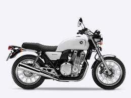 cbr motorcycle price in india honda cb1100 patented in india gaadiwaadi com