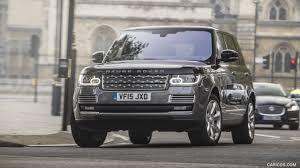 range rover silver 2016 land rover caricos com