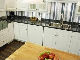 kitchen countertop ideas on a budget kitchen modular engineered countertops granite countertop