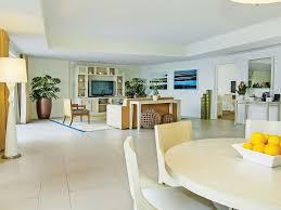 Living Room Vs Parlor Photos And Videos Rooms U0026 Suites At El Conquistador A Waldorf